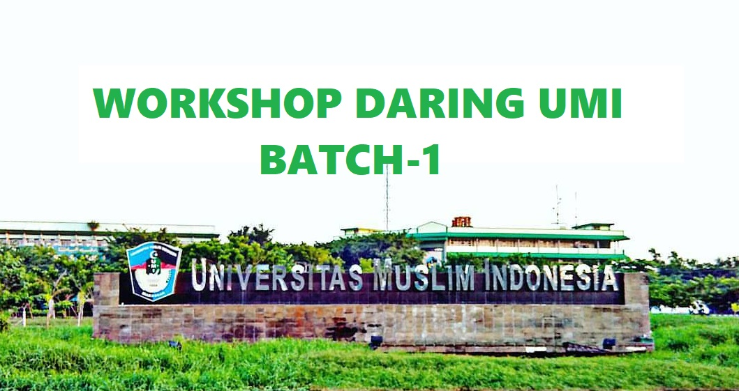 WORKSHOP DARING_BATCH 1